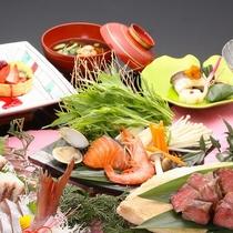 鍋物(料理イメージ)