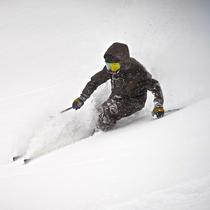 オーナー スキー3