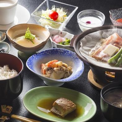 【北海道民限定】わっかない応援クーポン(観光振興券)セットプ ラン・朝食付き