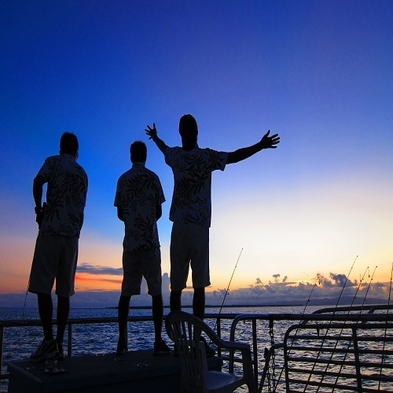 【楽天限定】【直前】この島で遊ぼう!離島へのアクセスも抜群! 素泊りプラン
