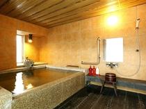 【客室】石張プライベートバス&ダイニング付和洋室 和室