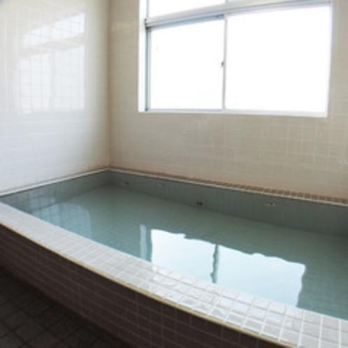 *【風呂】1日に何回も入るお客様も珍しくありません。