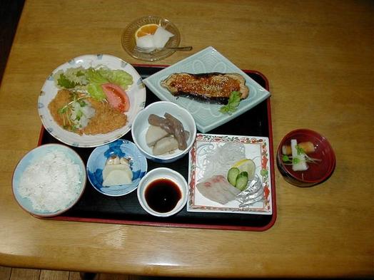 【熊本県民限定】くまもと再発見の旅(夕食付)期間限定★令和3年12月31日まで