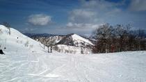 富良野スキー場08