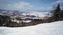 富良野スキー場14