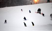 スキー・スノボ04