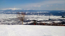 富良野スキー場11