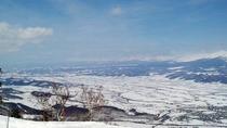 富良野スキー場06