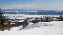 富良野スキー場01