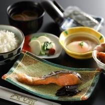 ◇朝食 イメージ