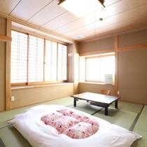 ◇10畳和室『小町』
