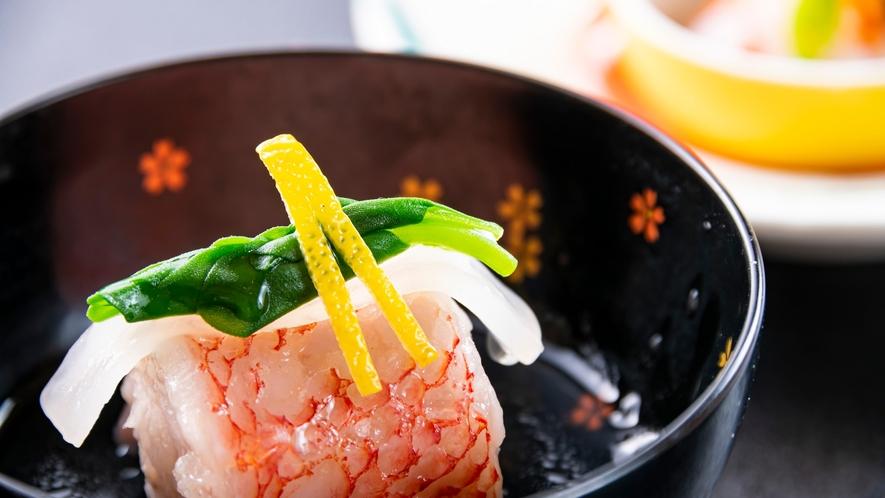 北海道東北の美味を群馬県で満喫!期間限定グルメフェア