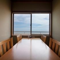 完全個室の食事処 天空海宴