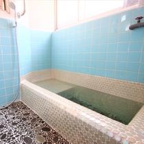 【萩の間】お風呂付のお部屋をご用意しました!チェックアウトまで温泉を堪能できます!