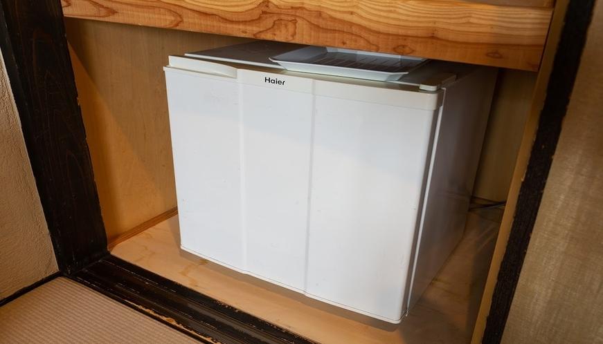 【共通】冷蔵庫