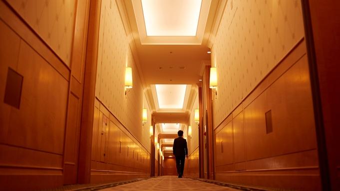 ■ポイント10倍■フリープラン【室料】/特別階インペリアルフロア19階〜21階