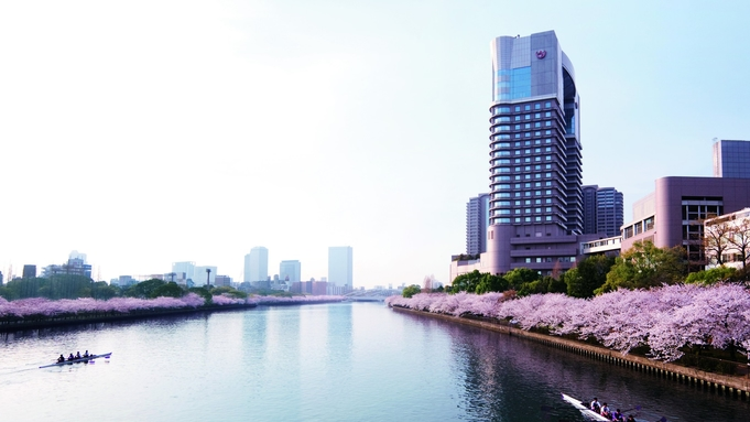 Wi-Fiインターネット無料!フリープラン【室料のみ】/レギュラーフロア7階〜18階