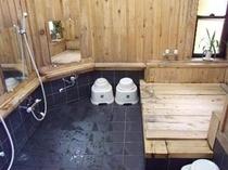 風呂のイメージ