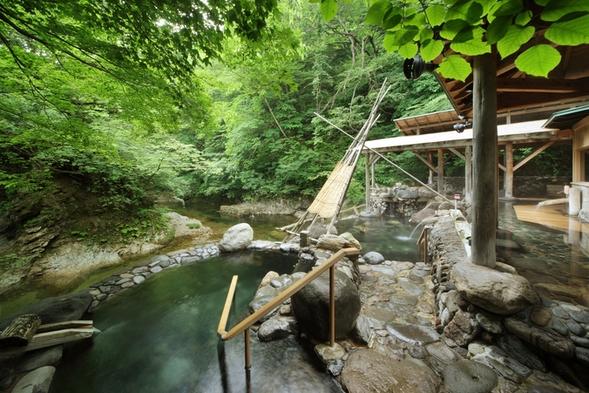 【楽天トラベルセール】「オールインクルーシブ」で過ごす、温泉リゾートSTAY