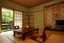 お部屋例2(や)