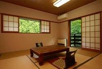 お部屋例1(み)