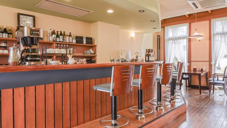 *【お食事処:「茶膳亭」】個室、お座敷も御座います。