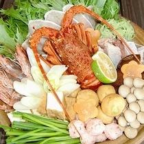 【お料理】鍋物一例