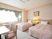 【特別室】1室限定の特別室です。広々としたお部屋で大切な時間をお過ごしください。