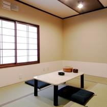 *部屋一例/ご利用人数に合わせご案内いたします。
