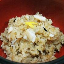 【夕食一例】  質・量ともに満足していただける島グルメをご提供いたします