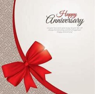 【アニバーサリープラン】 結婚記念日、誕生日、記念日はケーキとワインでお祝い♪記念特典付