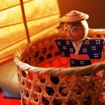 ■日本の伝統玩具