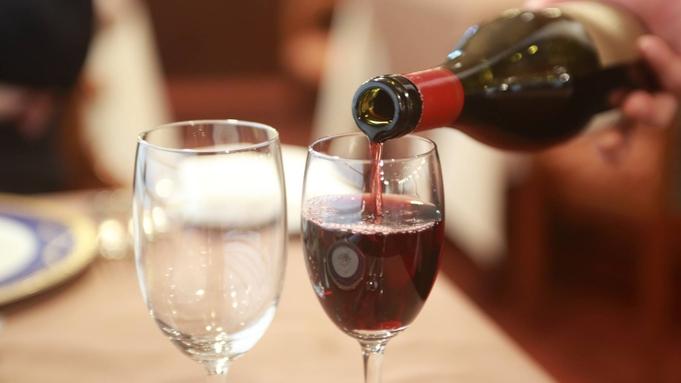 【カップル・ご夫婦特典付】記念日・クリスマスにオススメ洛山晃小島屋の国産ワイン「洛山紅」で乾杯!