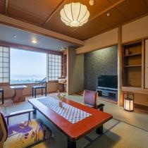◆客室 本館(一例)