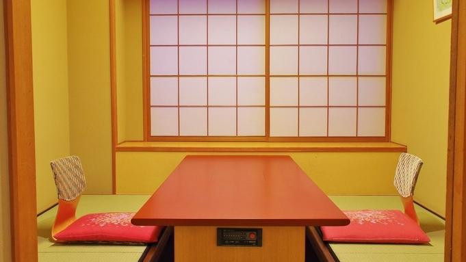 【基本プラン】五つ星の宿の寛ぎ☆関西料亭仕込み本格会席♪<楓会席>