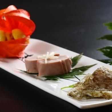 【直前割】最大2000円引!自家製有機野菜を使った♪信州の恵み満載創作料理を満喫《1泊2食付》