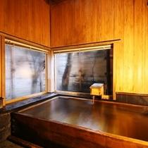 ■貸切風呂【つかまの湯】