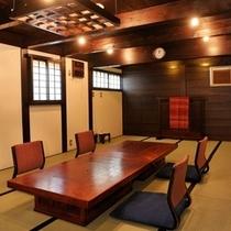 ◇食事処「山辺茶屋」