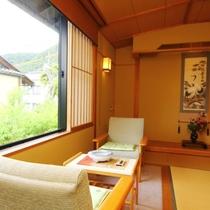 ☆客室_和室11畳 (2)