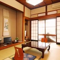 ☆客室_和室6畳 (2)
