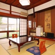 ☆客室_和室8畳 (2)