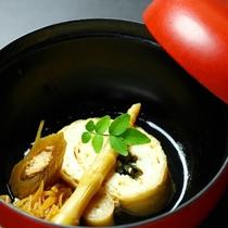 ☆料理_夕食_煮物