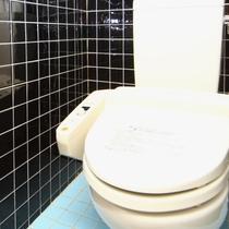 ☆施設_共用トイレ (1)