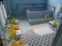 男性用お風呂
