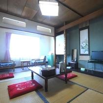 ◆和室6畳(バストイレなし)