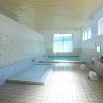 ◆女性大浴場(16:00~22:00)
