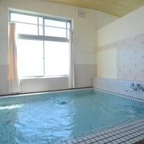 ◆男性大浴場(16:00~22:00)