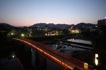 top橋250167