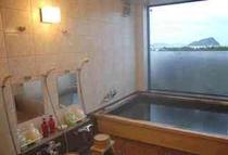 1階共同浴場