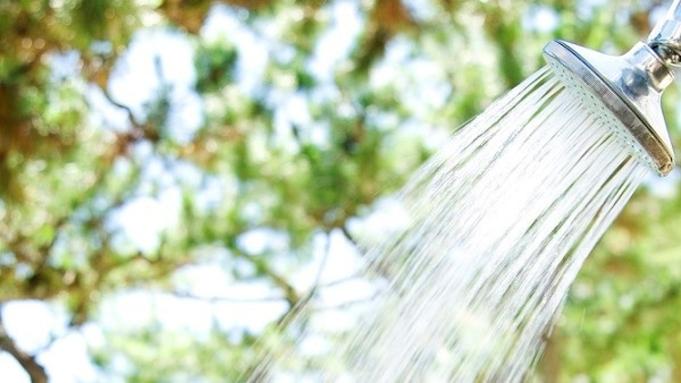 【お盆休みプラン】8/10〜8/14◆白砂ビーチへ直通徒歩30秒!海と温泉満喫(カード決済)彩り会席